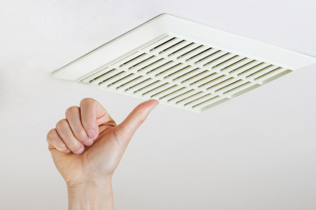 serwis klimatyzacji śląsk